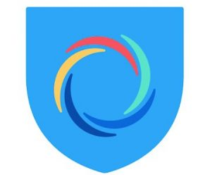 Hotspot Shield (MOD, Premium) Apk for Android