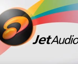 jetAudio HD Music Player Plus Apk + Mod for Android