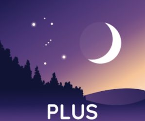 Stellarium Mobile PLUS – Star Map Apk + OBB for Android