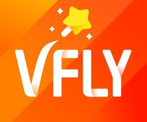 VFly—Photos & Video Cut Out Magic Effects Apk for Android