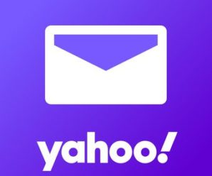 Yahoo Mail APK for Android – Organized Email