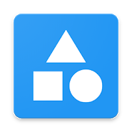 Geometry PRO Apk for Android