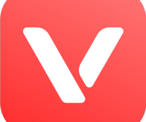 VMate Apk for Android | Your Best Video Tube Mate& Video Downloader