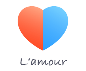 Lamour  Apk for Android | Love All Over The World