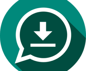 Status Saver Apk for Android