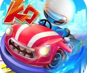 Laps Car APK For Android Free Download
