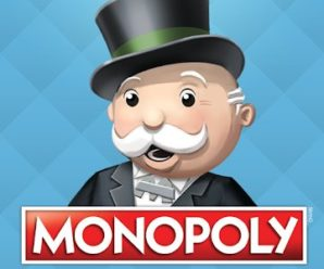 Monopoly MOD (Full Unlocked) APK for Android
