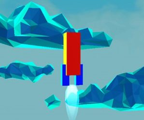 Project Boost: Rocket Prototype (PAID) APK for Android