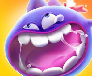 Crazy Cell MOD APK for Android