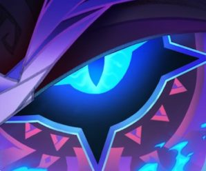 AFK Arena MOD APK for Android