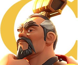 Rise of Kingdoms: Lost Crusade MOD APK + OBB for Android