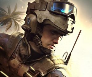 Warface: Global Operations APK + OBB for Android
