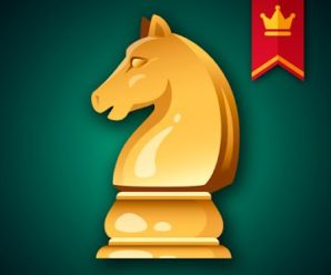 Chess – Strategy Board APK for Android