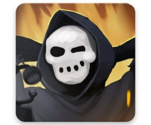 Peace, Death! (PAID) APK for Android