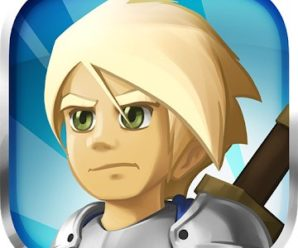 Battleheart 2 (PAID) MOD APK + OBB for Android