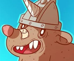 Meteorfall: Journeys (PAID) APK for Android