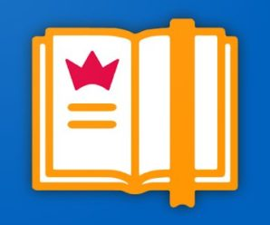 ReadEra Premium APK for Android | book reader pdf, epub, word