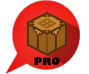 ChatCraft Pro for Minecraft APK for Android