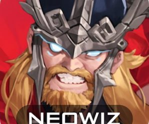 WITH HEROES MOD APK for Android