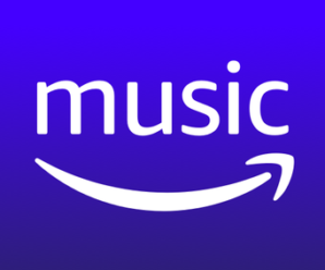 Amazon Music (MOD, Unlimited Prime/Plus) APK For Android