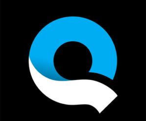 Quik Video Editor APK for Android – Free for photos, clips, music
