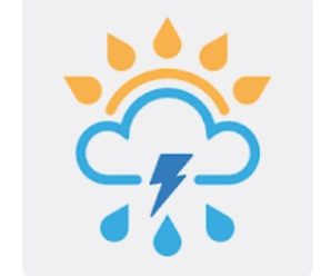 Weather Advanced (MOD,no ads) APK for Android