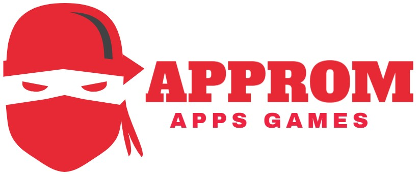 Approm.org MOD Free Full Download Unlimited Money Gold Unlocked All Cheats Hack latest version - If you want to download modded games, then Approm.org is the best choice. We provide High Speed APK Download all files APK, Mod, Data, OBB for all Android devices.