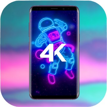 3D Parallax Background (PAID) APK for Android | HD Live ...