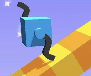 Draw Climber APK for Android