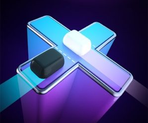 Traffix 3D APK for Android