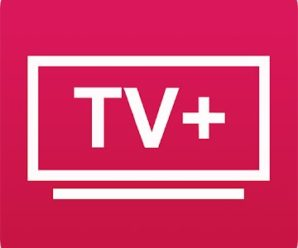 TV+ HD APK for Android | online tv