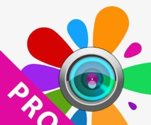 Photo Studio PRO (PAID) Apk For Android