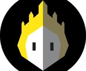 Reigns: Her Majesty (PAID) APK for Android