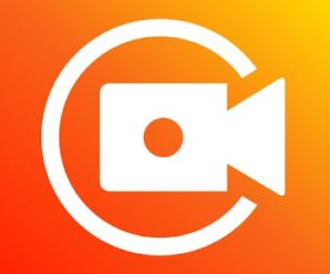 XRecorder Pro APK for Android