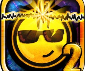 Beat Hazard 2 (PAID) APK for Android