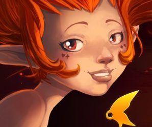 Faerie Solitaire Remastered APK for Android