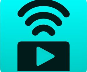 Perfect Cast IPTV APK for Android