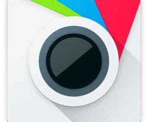 Aviary Photo Editor (Premium) APK for Android