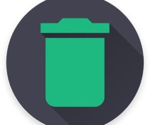 Cleaner by Augustro (PAID) APK for Android