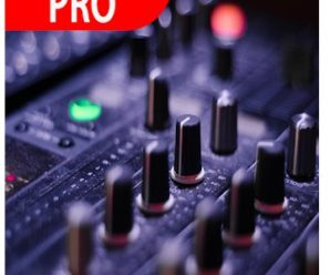Equalizer & Bass Booster Pro (PAID) APK for Android