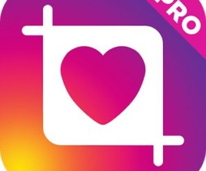 Greeting Photo Editor PRO (PAID) APK For Android | Photo frame and Wishes app