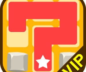 Fill Deluxe VIP APK for Android