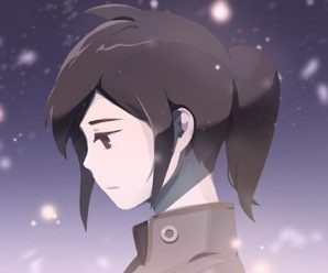 Rocket of Whispers: Prologue APK for Android