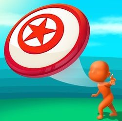 Ultimate disc APK for Android