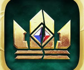 GWENT: The Witcher Card Game APK + OBB for Android