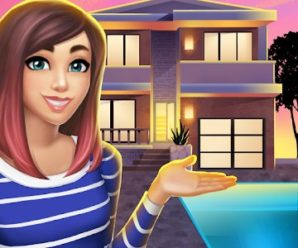 Home Street MOD (Unlimited Coins) APK + OBB for Android