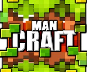Full Craft Game (PAID) APK for Android