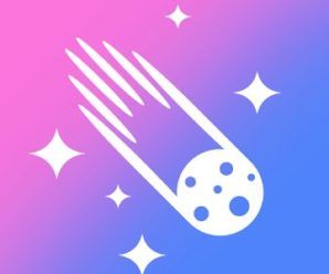 Galaxy UI Ultra – Icon Pack (PAID) APK for Android
