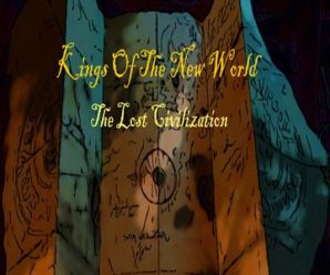 The Lost Civilization (PAID) APK for Android