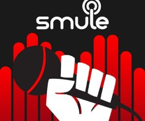 AutoRap by Smule MOD (VIP Unlocked) APK for Android
